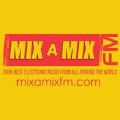 Mix A Mix FM