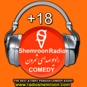 Radio Radio Shemroon