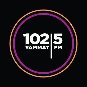 Yammat Fm Radio Stream Listen Online For Free