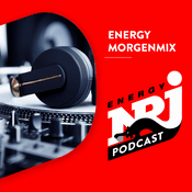 ENERGY MORGENMIX