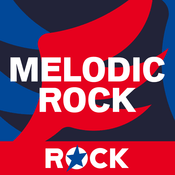 Radio ROCK ANTENNE - Melodic Rock