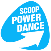 Radio Scoop - 100% Powerdance