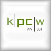 Rádio KPCW 91.9 FM
