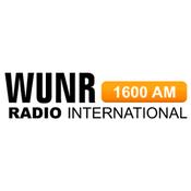 Radio WUNR 1600 AM