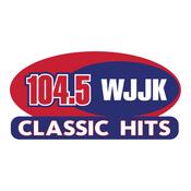 WJJK - Classic Hits 104.5 FM