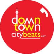 downtowncitybeats-2020