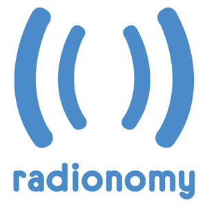 My Generation FM radio stream - Listen online for free