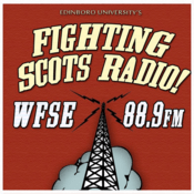 Radio WFSE - Fighting Scots Radio 88.9