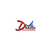 D PARK RADIO MAIN STREAM
