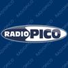 Radio Pico