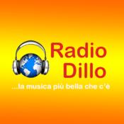 radiodillo