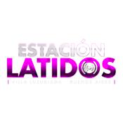 Radio latidos Argentina