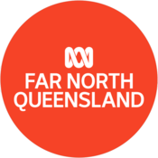 Radio ABC Far North Queensland