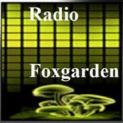 radio.foxgarden