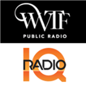 WFFC - Radio IQ - 89.9 FM