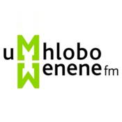 Umhlobo Wenene FM