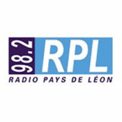 Rádio Radio Pays de Léon