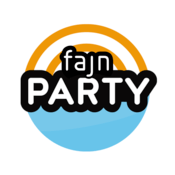 Fajn radio Party