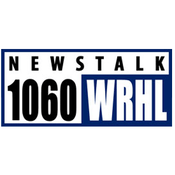 WRHL - Newstalk 1060 AM