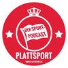 Plattsport