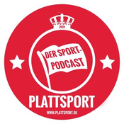 Podcast Plattsport