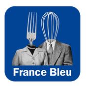 France Bleu Pays de Savoie - L'Assiette Savoyarde