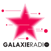 Galaxie Radio