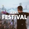 RPR1.Festival
