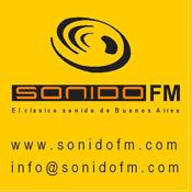 Rádio FM Sonido