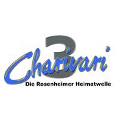 Radio Charivari Heimatwelle