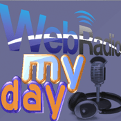 MyDay Radio