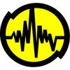 radiospeed