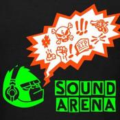 Rádio soundarena