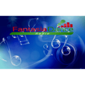 Fantasia-Dance-Radio