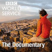 Podcast The Documentary