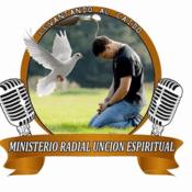 Radio unción espiritual