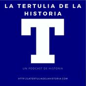 La Tertulia de la Historia