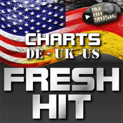 Radio Myhitmusic - FRESH-HIT