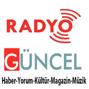 Rádio Güncel Radyo