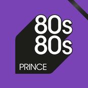 Rádio 80s80s Prince