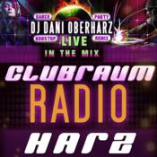 clubraumradio-harz
