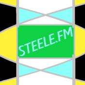 steele-city