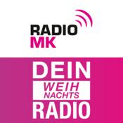 Radio MK - Dein Weihnachts Radio