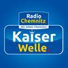 Radio Chemnitz - KaiserWelle