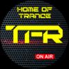 TrancefixionRadio