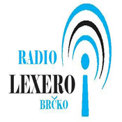 Radio Lexero