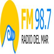 FM Del Mar
