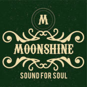 Radio Moonshine Radio