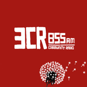Rádio 3CR 855 AM