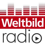 Radio Weltbild Radio Schlagerland